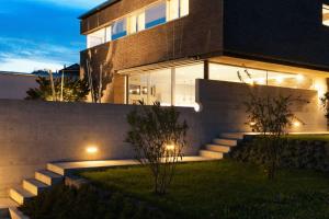 Buitenverlichting Sint-Niklaas